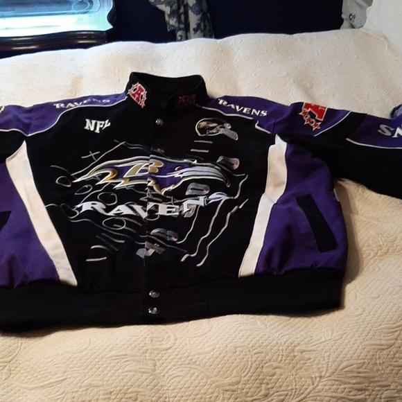 NFL Other - Jacket